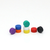 Colorful Magnetic Pushpins
