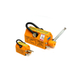 High quality steel plate lifter permanent magnetic lifter