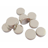 Small Rare Earth Magnet Disc Dia 3x1mm